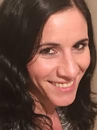 Sarah Croxford Clinical Psychologist based in Johannesburg
